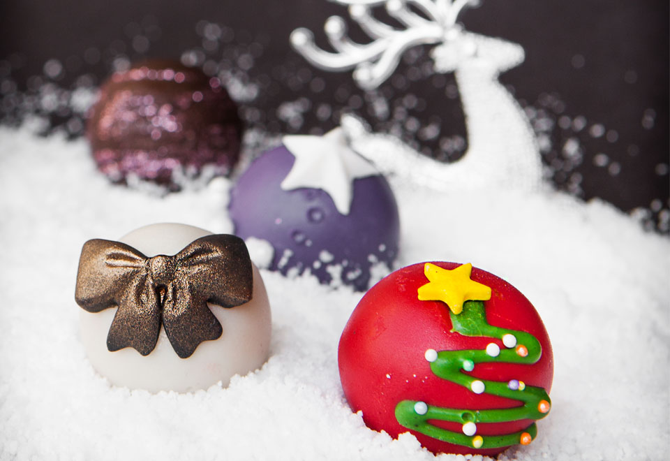 Christmas sweets in Mumbai, marzipan, Mumbai, Christmas sweets, reindeer, chocolates, chocolate marzipan, cultures of Mumbai, Nordic Kandie, gourmet sweets, gourmet chocolates, artisanal chocolates, desserts, Christmas decoration, Christmas gifts