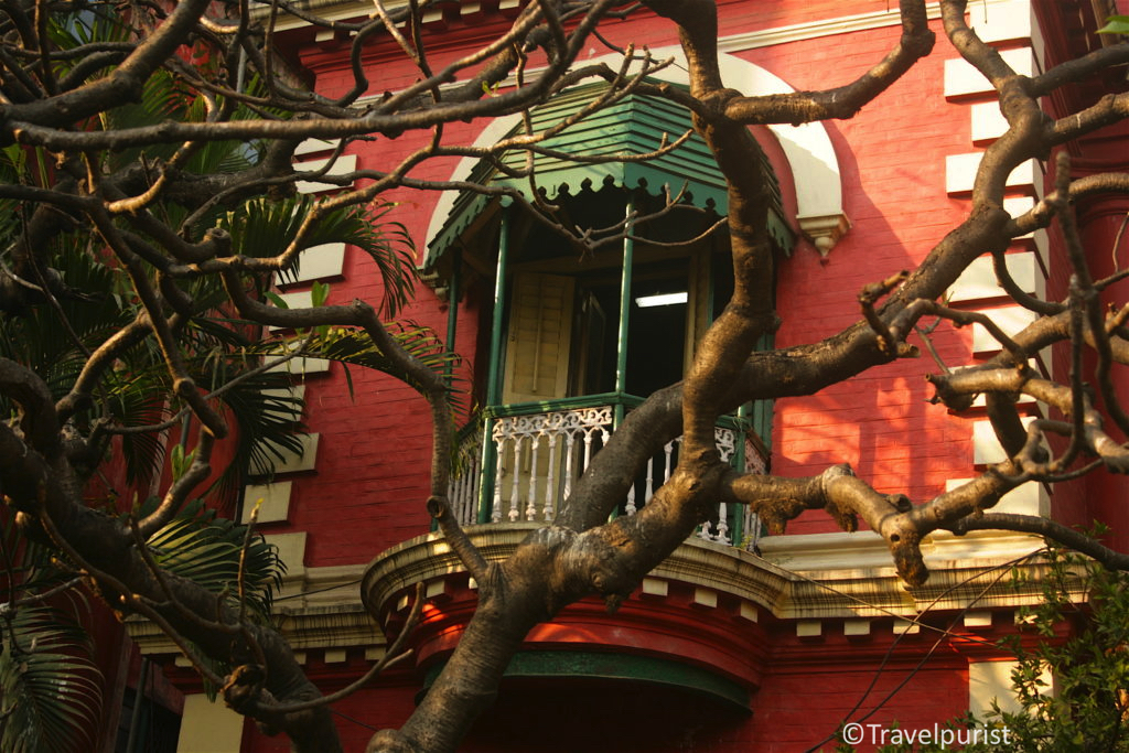 Rabindra Bharati Museum, house of Rabindranath Tagore, Rabindranath Tagore, Rabindranath Tagore home, Indian writer, Indian poet, museums in Kolkata, Kolkata, Calcutta, writers' homes, Indian literature, Bengali literature, Jorasanko Thakur Bari, Rabindra Bharati University, West Bengal