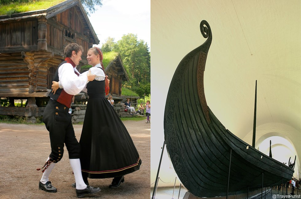 dancers, dance, folk dance, folk museum, Norsk Folk Museum, museet, Museum of Cultural History, performers, performing arts, culture, customs, Viking Ship Museum, Nordic culture, dancing, folk music, tradition, traditional dress, Norway, Visit Norway, history, history of Norway, ship museum, museum, Vikings, Viking ship, Oseberg ship, Viking Ship Museum, Oslo, Scandinavia, Nordic, travel